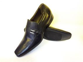 f52f685eb Sapato Via Veneto N 45 Sapatos Sociais Masculino - Sapatos no ...