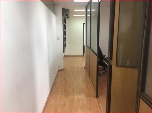 Imagen 1 de 7 de Oficina En Renta , Hipódromo Condesa