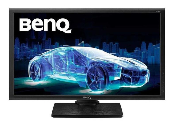 Monitor Led Benq 27 Pd2700q