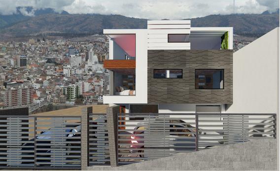 3 Casas De Oportunidad En Ficoa