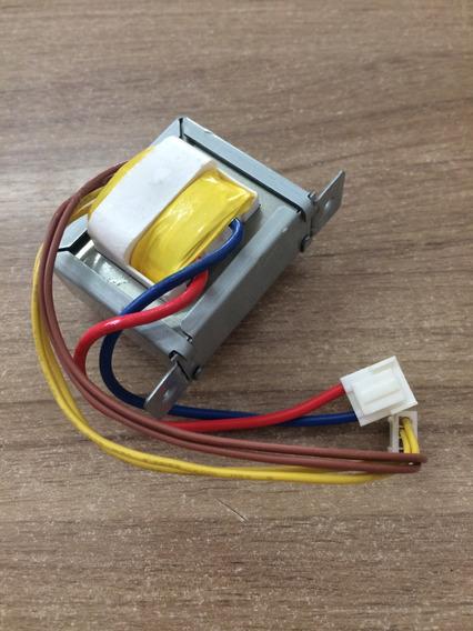 Transformador Interno Split Kop 24 36 48 60 Fcqc 220/380g1g2