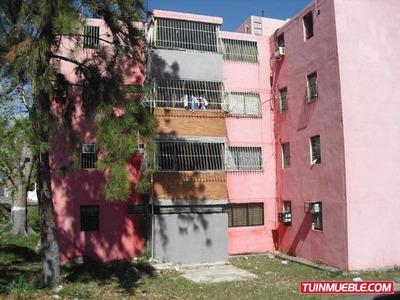 Apartamentos En Venta En San Felipe Cocorote Código 18-2769