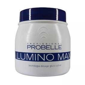 Máscara Lumino Max 500g Probelle
