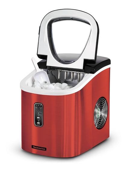 Ice Maker En Mercado Libre M 233 Xico