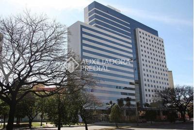 Flat - Cidade Baixa - Ref: 249249 - V-249249