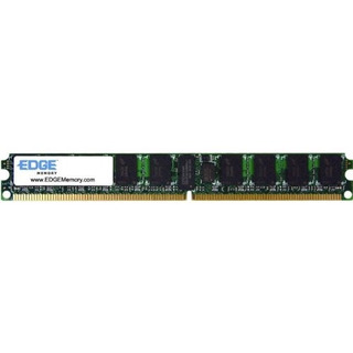 Memoria,memoria Edge 647901-b21-pe 16gb (1x16gb) Pc3l106..