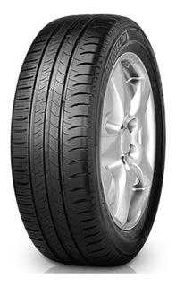 Paquete 2 Llanta Michelin Energy Saver 112t P265/65r18
