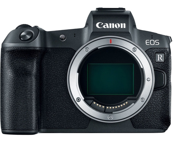 Canon 5ds Digital Camera Envio Ja 11599