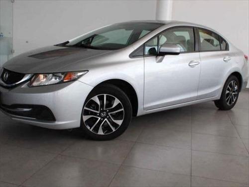Imagen 1 de 2 de Honda Civic