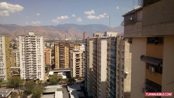 Apartamentos En Venta Residencias El Centro 04125078139