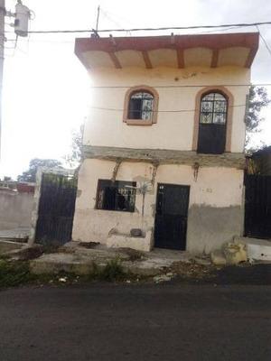 Terreno Habitacional En Venta En Adolfo López Mateos, Tepic, Nayarit