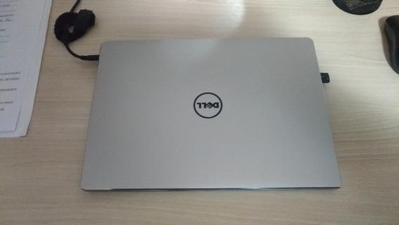 Dell 7460 Com 32g Ram, Ssd 120g E 1tb Hd