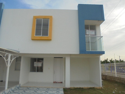 Lotes En Valledupar Cesar Para Construir En Casas En Venta En