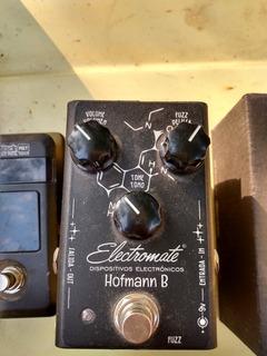 Padal Electromate Offman B (permuto)