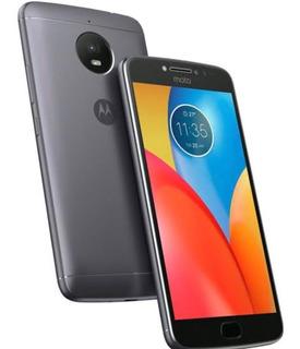 Smartphone Motorola Motoe4