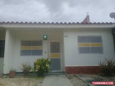 Casa En El Tañero, Miranda. (guc-189)