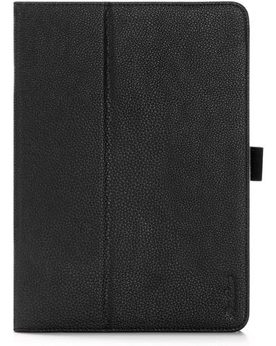 Funda Para Samsung Galaxy Tab S2 9.7 Sm-t810 T813 T815