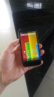 Smartphone Motorola Moto G1