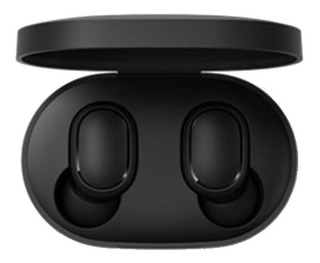 Auriculares Xiaomi Redmi Airdots Basic S Bluetooth