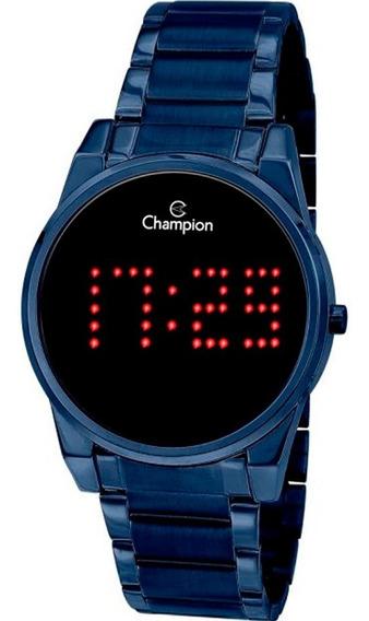 Relógio Champion Feminino Ch40053a