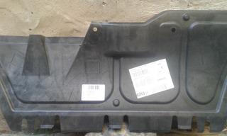Insoronizante Plastico - Motor-nuevo- Audi A 3 (cubre Cart)