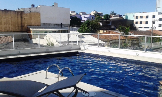 Apartamento - Nossa Senhora Do Rosario - Ref: 12154 - V-12154