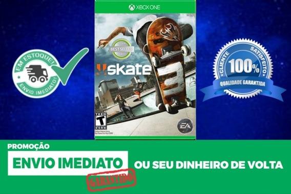 Skate 3 - Xbox One