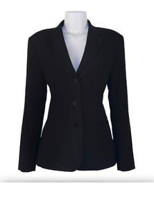 Blazer Feminino Fashion Alta Costura Preço De Fabrica Kit100