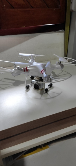Drone Phantrom 4 Clone