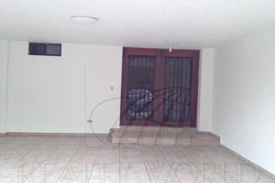 Casas En Renta En Valle De San Agustin, San Pedro Garza García