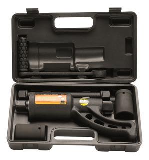 Desforcimetro Chave De Roda 580 Kgf Poupa Esforço Tc-58 Eda