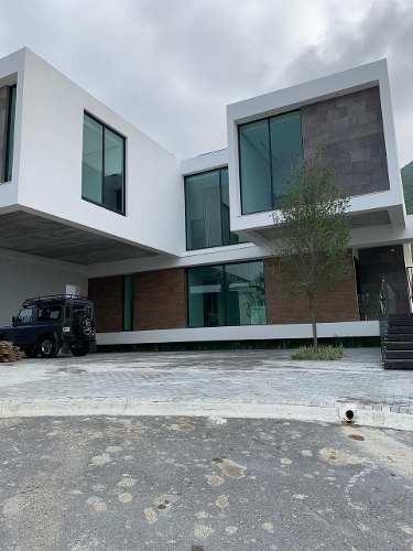 Casa En Venta En La Herradura | Casa En Venta