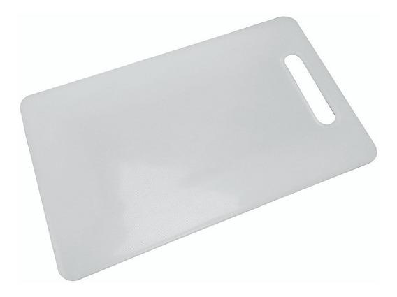 Tabla De Corte Para Picar De Nylon 33x20