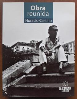 L5072. La Medicina Y El Arte, Osvaldo Pamparana
