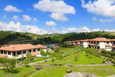 En Venta Casa En Las Cumbres, Residencial Mirador Del Lago