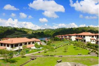 Se Vende Casa En Las Cumbres, Residencial Mirador Del Lago