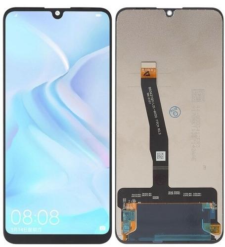 Pantalla Lcd Completa Huawei P30 Lite