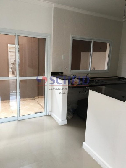 Linda Casa De 2 Dormitorios 1 Suite 2 Vagas , Otima Localizaçaoão - Mr70038