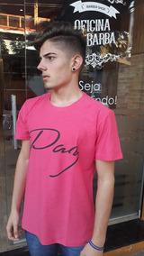Camisa Austin Paz M