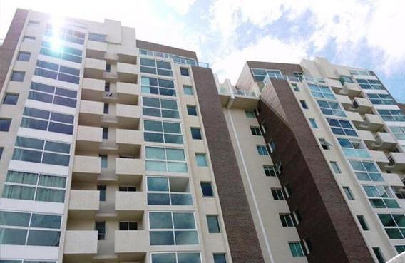 Apartamentos En Venta Base Aragua 04121990156