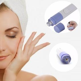 Maquina Removedor Cravos Limpa Spotcleaner Facial Pore Clean