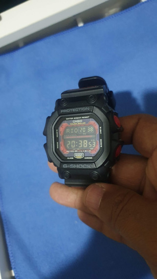 G Shock Gx56