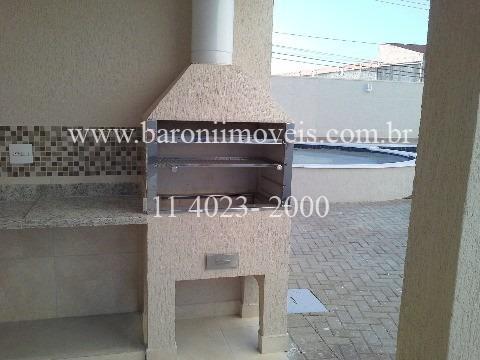 Apartamento - Ap00116 - 2319051