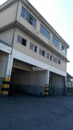 Edifício De 2 Andares, Callcenters Ou Escritórios - R$8mil - Pr0009