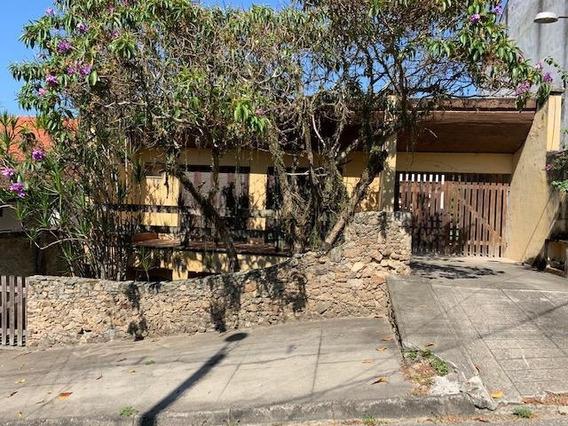 Casa Em São Francisco, Niterói/rj De 340m² 4 Quartos À Venda Por R$ 620.000,00 - Ca215276