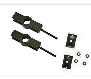 Tensor De Cadena Derecha/izquierda Bajaj Boxer 150