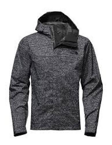 Chaqueta The North Face Impermeable Print Venture Jacket Men