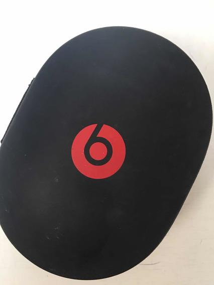 Beats Studio - Usado