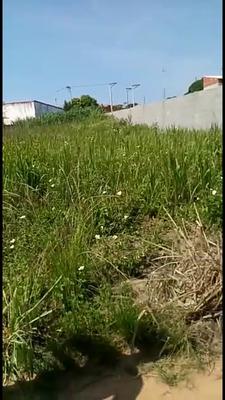 Terreno Em Araruama A 100 Metros Da Rodoviária Rio Bonito