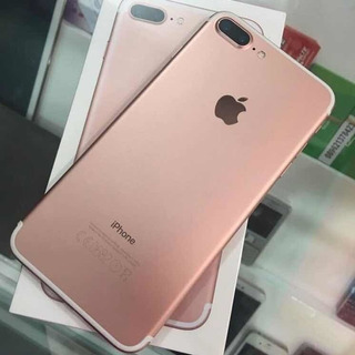 Celular, iPhone